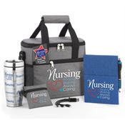 Nursing Gift-A-Day Pack