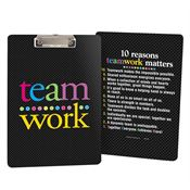 Teamwork Clipboard