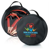 Home Health Aides: Helping Hands, Caring Hearts 5-Piece Auto Emergency Kit