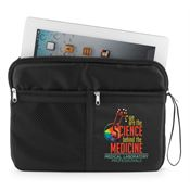 Medical Laboratory Professionals: We Are The Science Behind The Medicine Cambria Multi-Purpose Bag