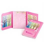 Hope Is Always In Season Magnetic Sticky Notepad With Personalization