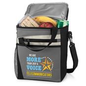 Telecommunicators: We Are More Than Just A Voice Merrick Lunch Cooler Bag