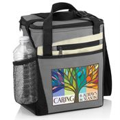 Caring Is Always In Season Merrick Lunch Cooler Bag