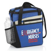 Emergency Nurses: Making Every Second Count Merrick Lunch Cooler Bag