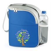 Caring Together, Touching Lives Forever Eastport Lunch/Cooler Bag