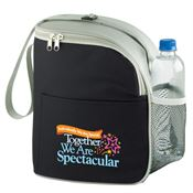 Individually We Are Special Together We Are Spectacular Eastport Lunch/Cooler Bag