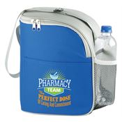 Pharmacy Team Eastport Lunch/Cooler Bag