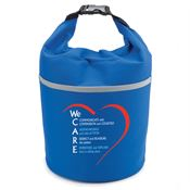 We Care Bellmore Cooler Lunch Bag
