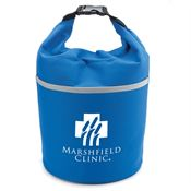 Bellmore Cooler Lunch Bag - Personalization Available