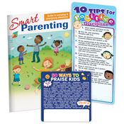 Smart Parenting Value Pack