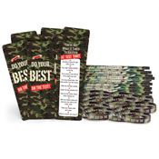 Do Your Best On The Test! 300-Piece Value Pack