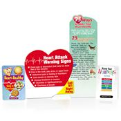 Healthy Heart Value Pack