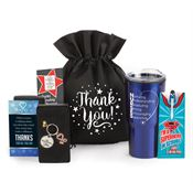 Nurses Drawstring Bag Gift Set