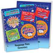 Growth Mindset Planner/Folder Combo - Personalization Available
