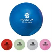 Mini Soccer Ball - Personalization Available