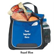Everest Lunch Cooler - Personalization Available