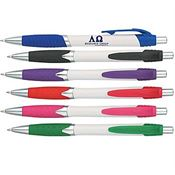 Rumba Pen - Personalization Available