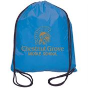 Drawstring Sport Pack - Personalization Available