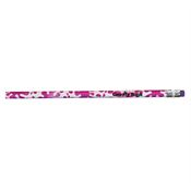 Mood Splash Pencil - Personalization Available