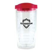 Orbit Tumbler With Lid 16-oz. - Personalization Available
