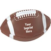Sports Football Kickbags - Personalization Available