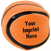 Sports Basketball Kickbags - Personalization Available