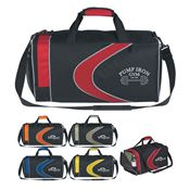 Sports Gym Bag - Personalization Available