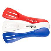 4-In-1 Kitchen Tool - Personalization Available