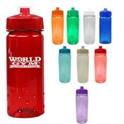 Inspire Water Bottle 16-oz. - Personalization Available