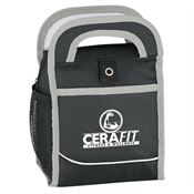 Polar Lunch Bag - Personalization Available