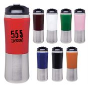Laguna Fusion Tumbler 14-oz. - Personalization Available