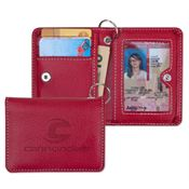 Lamis ID Holder - Personalization Available