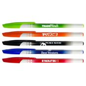 MaxGlide Stick® Pen - Personalization Available