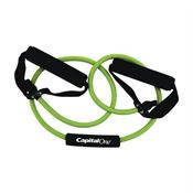 Exercise Resistance Band - Lower Body - Personalization Available