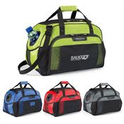 Ultimate Sports Bag II - Personalization Available
