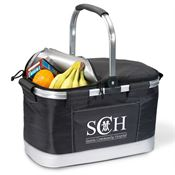 All Purpose Basket Cooler - Personalization Available
