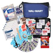 First Aid Kit Pack - Personalization Available