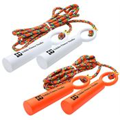 Fun Skipper Jump Rope - Personalization Available