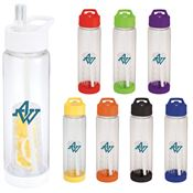 Tutti Frutti Tritan™ Sports Bottle 25-oz. - Personalization Available