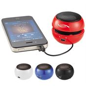 Xpand Mobile Speaker - Personalization Available