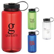 The Hardy Tritan™ Sports Bottle 30-oz. - Personalization Available
