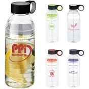 Slice Tritan™ Sports Bottle 18-oz. - Personalization Available