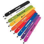 Snap Writer Stylus Bracelet - Personalization Available