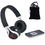 Enyo Bluetooth® Headphones - Personalization Available