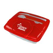 Lunch Kit To-Go - Personalization Available