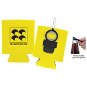 Kan-tastic With Bottle Opener - Personalization Available