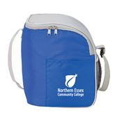 3-Piece Lunch Cooler Kit - Personalization Available