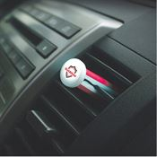 Don't Text & Drive Vent Stick Air Freshener