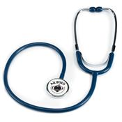 Dual Head Stethoscope - Personalization Available