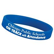 Field Day Bracelets - Personalization Available